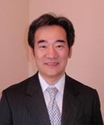 熊野 宏昭