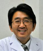 谷井 久志
