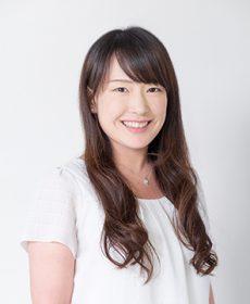 川崎 奈緒子