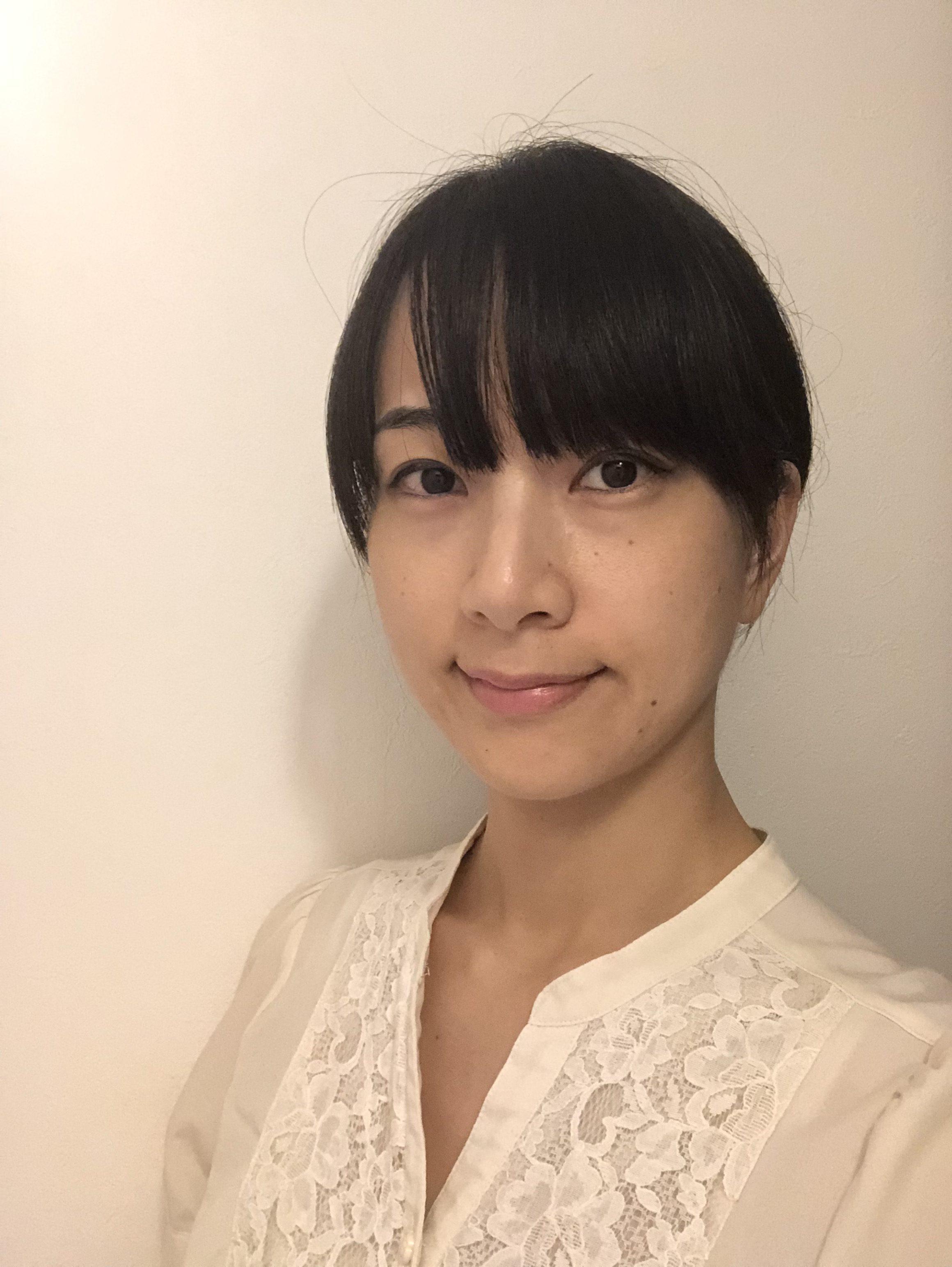 本田 由美