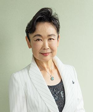 大澤 眞木子