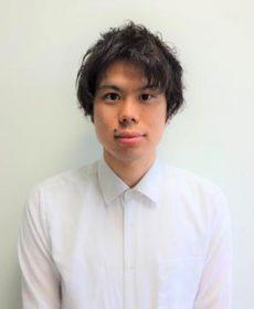 野田 昇太